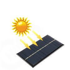 güneş enerji sistemleri eğitimi