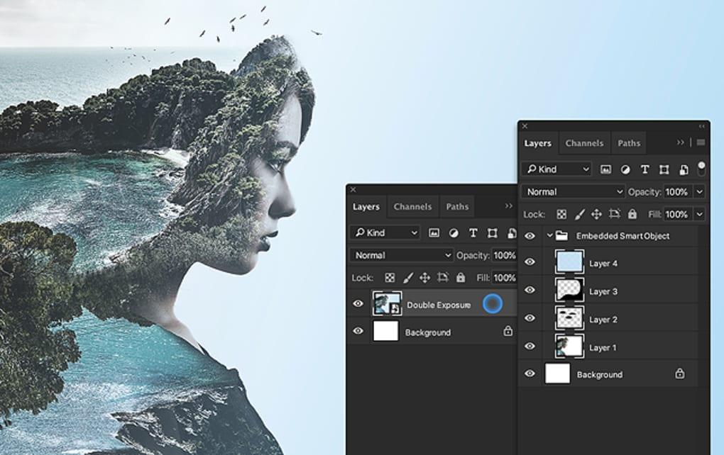 photoshop kursu