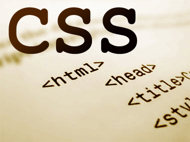 web yazılım kursu